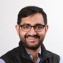 Arjun Narayan