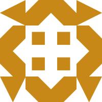 Полуфабрикат Агрокомплекс
