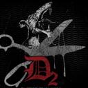 Ragnar91's avatar