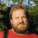 Henning Makholm