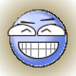Profile photo of LottieDunbar
