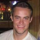 Bryan Willis
