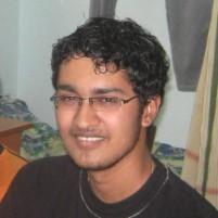 Ajay Viswanathan