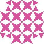 الصورة الرمزية صقر الجزيره العربيه