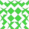 F78f19d757030c87e7ebc4b01f06432a?d=identicon&s=100&r=pg