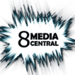 Profile picture of 8MediaCentral