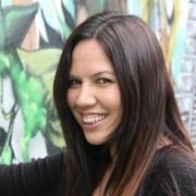 Soraya Jolly's avatar