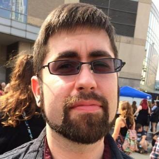 json c++ 11 find example nholmen stackoverflow