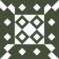 Набор металлических вешалок Чайна Бейс