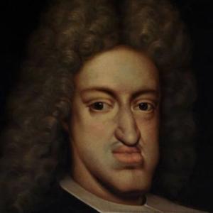 Profile photo of m