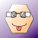 Boki Contact options for registered users 	's Avatar (by Gravatar)