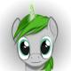 Ezynell's avatar