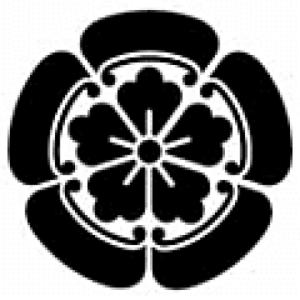 Takafumi ONAKA