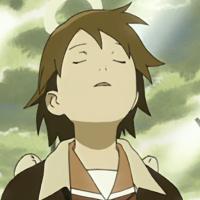finalith avatar