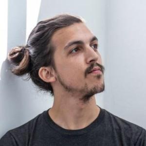 Foto de perfil do Tomás von der Osten
