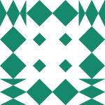 SendKeys in C++ - CodeProject