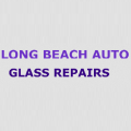 Long Beach Auto Glass Repairs