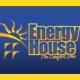 energyhouse