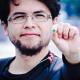 [profilbildo: Arturo]