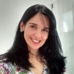 Profile picture of raquel_p