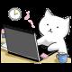 telintel member avatar