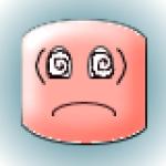 Profilová fotografia užívateľa emilia
