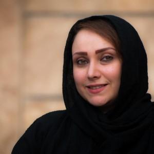 مريم موسوي عرب