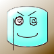 Rick Farmer Contact options for registered users 's Avatar (by Gravatar)