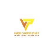 HƯNG VƯỢNG PHÁT's avatar