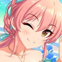ashina avatar