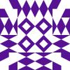 F7cdf3dc334c2f690406fef0d4b1e096?d=identicon&s=100&r=pg