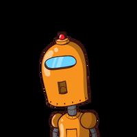 Olaf Hering's avatar