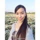Shannon Chou的 gravatar icon