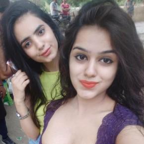 radhikasharma's picture