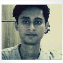 Rahul mir's photo