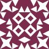Το avatar του χρήστη nata5682
