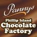 phillipislandchocolatefactory