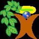 Greenmoksha