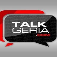 talkgeria
