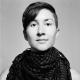 Avatar of Lin Clark, a Symfony contributor