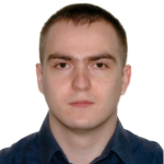 Profile picture of pavel-dev