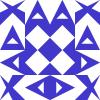 F7f6522c5d97c8a895be36e5e5d5ee31?d=identicon&s=100&r=pg