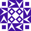 F7f6a85bb598a37d5741c669776a39d3?d=identicon&s=100&r=pg