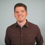 Profile photo of Steve Hedrick
