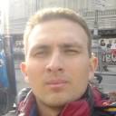 Dmitriy Ugnichenko