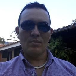 Thumbnail: José Martinez