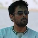 Srinivasan Rengan's photo