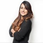 Profile picture of Vanhishikha Bhargava