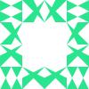 F80c2a4b99e64512be739dda30b8d979?d=identicon&s=100&r=pg