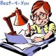 best2you